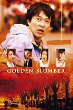 Golden Slumber 2018 HD 1080p