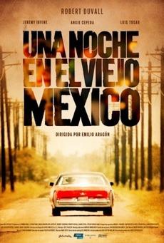 Eski Meksikalı 1080p Full HD izle