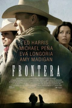 Frontera 2014 Full HD izle