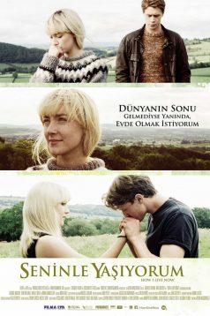 Seninle Yaşıyorum Türkçe Dublaj 1080p izle