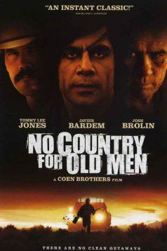 İhtiyarlara Yer Yok – No Country for Old Men 1080p Türkçe Dublaj izle