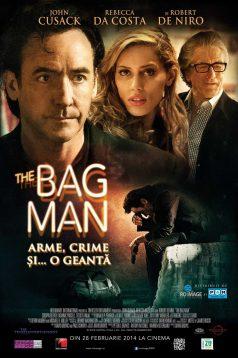 Motel – The Bag Man 1080p Türkçe Dublaj izle