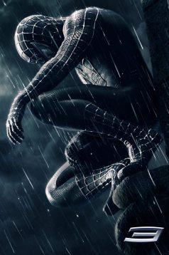 Örümcek Adam 3 HD izle
