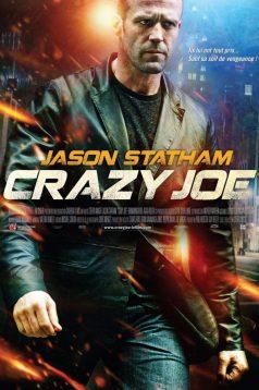 Çılgın Joe Redemption 1080p Full HD Türkçe Dublaj izle