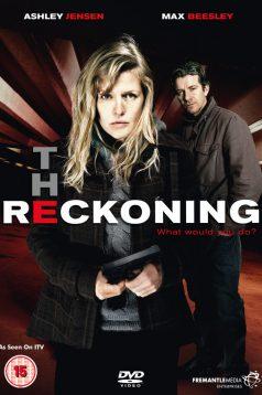 Hesaplaşma The Reckoning 1080p Full HD Bluray Türkçe Dublaj izle
