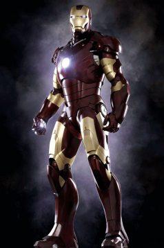 Iron Man & Hulk: Heroes United 1080p Full HD Bluray Türkçe Dublaj izle