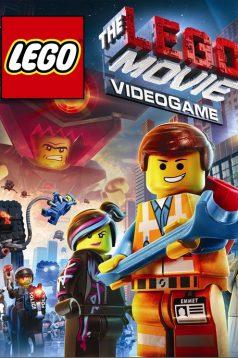 Lego Filmi 1080p Full HD Bluray izle