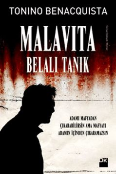 Malavita: Belalı Tanık – 1080p Full HD Bluray izle