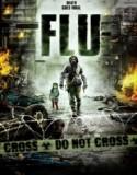 Grip The Flu 1080p Bluray Türkçe Dublaj izle