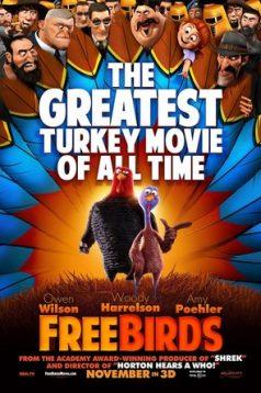 Kahraman İkili 1080p Bluray Türkçe Dublaj izle