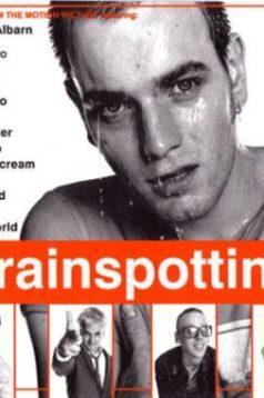 Trainspotting 1080p Bluray Türkçe Dublaj izle