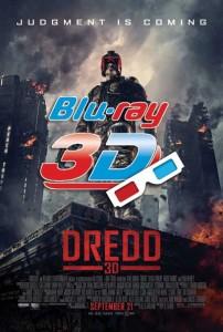 Yargıç Dredd 3D 1080p Bluray Türkçe Dublaj izle