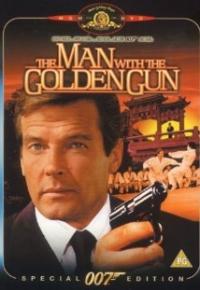 Altın Tabancalı Adam 1974 1080p Bluray Türkçe Dublaj