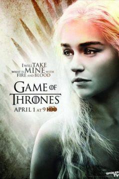 Game Of Thrones 2. Sezon izle | Game Of Thrones izle HD