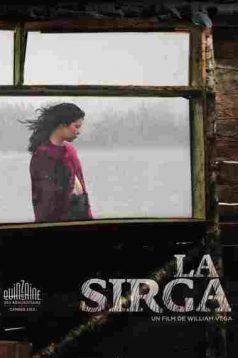 Halat – La Sirga 1080p HD Türkçe Dublaj