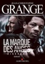 Koloni La Marque des anges – Miserere 1080p Bluray Türkçe Dublaj