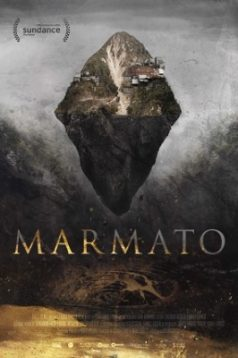 Marmato 1080p HD Türkçe Altyazı