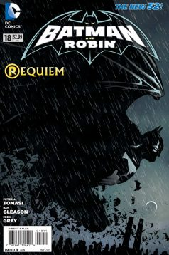 Batman ve Robin Batman and Robin 1997 1080p BluRay Türkçe Dublaj