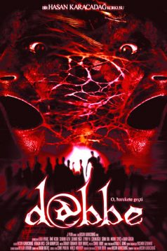 Dabbe 1 2005 1080p Bluray izle