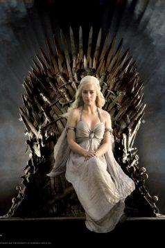 Game Of Thrones 4. Sezon izle | Game Of Thrones izle