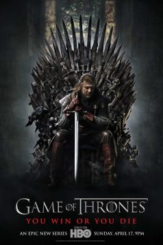 Game Of Thrones 5. Sezon izle | Game Of Thrones izle HD
