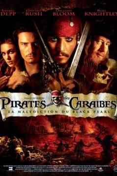 Pirates Of The Caribbean The Curse Of The Black Pearl – Karayip Korsanları Siyah İnci'nin Laneti izle 1080p Türkçe Dublaj