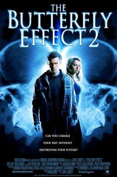 Kelebek Etkisi 2 The Butterfly Effect 2 2006 1080p Bluray Türkçe Dublaj izle