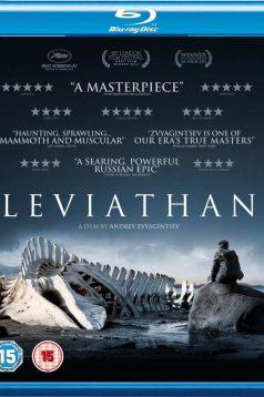 Leviafan Leviathan 2014 1080p Bluray Türkçe Dublaj izle