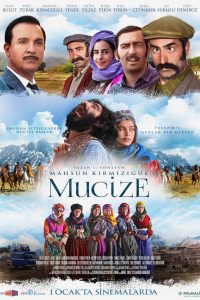 Mucize 1080p Bluray Full HD izle