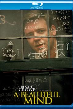 Akıl oyunları A Beautiful Mind 2001 1080p BluRay Türkçe Altyazılı izle