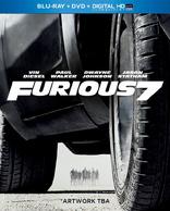 Furious 7 – Hızlı ve Öfkeli 7 izle 1080p Türkçe Dublaj