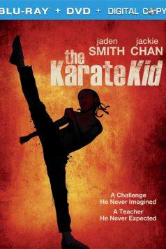 Kareteci Çocuk Türkçe Dublaj izle – The Karate Kid izle