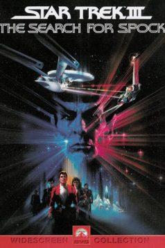 Star Trek III  Spock ı Ararken Türkçe Dublaj izle – Star Trek III The Search For Spock izle