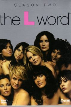 The L Word 2. Sezon izle