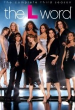 The L Word 3. Sezon izle