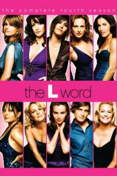 The L Word 4. Sezon izle
