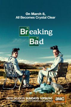 Breaking Bad 1. Sezon ,  Breaking Bad izle