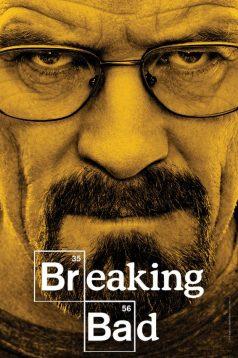 Breaking Bad 4. Sezon , Breaking Bad izle