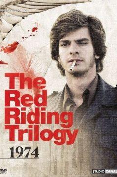 Kırmızı Başlıklı Lordumuz 1974 Yılında – Red Riding: In The Year Of Our Lord 1974 1080p Türkçe Dublaj izle