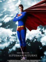 superman returns 1080p izle