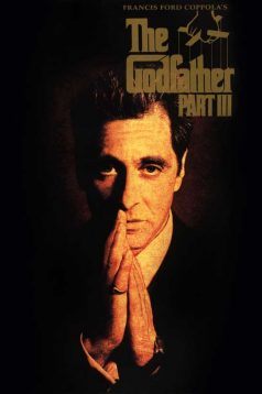 The Godfather 3 – Baba 3 1080p Altyazılı izle