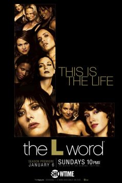 The L Word 5. Sezon izle