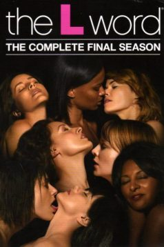 The L Word 6. Sezon izle