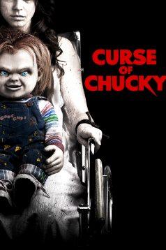 Curse of Chucky – Chucky'nin Laneti 1080p izle