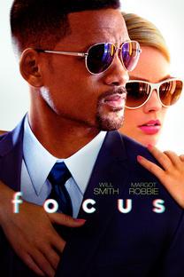 Gözünü Aç – Focus 1080p izle
