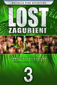 Lost 3. Sezon 720p Bluray izle