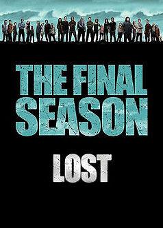 Lost 6. Sezon 720p Bluray izle