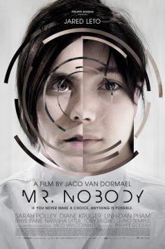 Mr. Nobody – Bay Hiçkimse 1080p izle