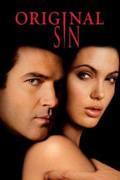 Original Sin – Günahkar 1080p izle