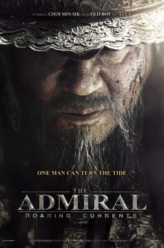 The Admiral Roaring Currents – Kasırga Denizi 1080p izle